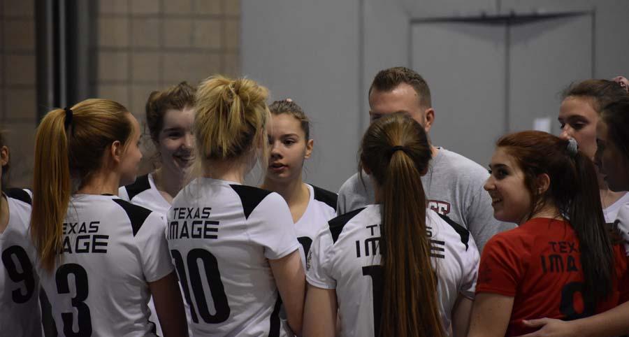 Club Teams Show Perseverance at Colorado Crossroads – PrepVolleyball.com | Club Volleyball | High School Volleyball | College Volleyball