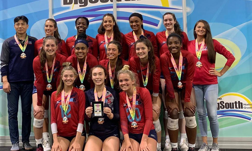 NEQ: Preview and Predictions – PrepVolleyball.com | Club Volleyball | High School Volleyball | College Volleyball