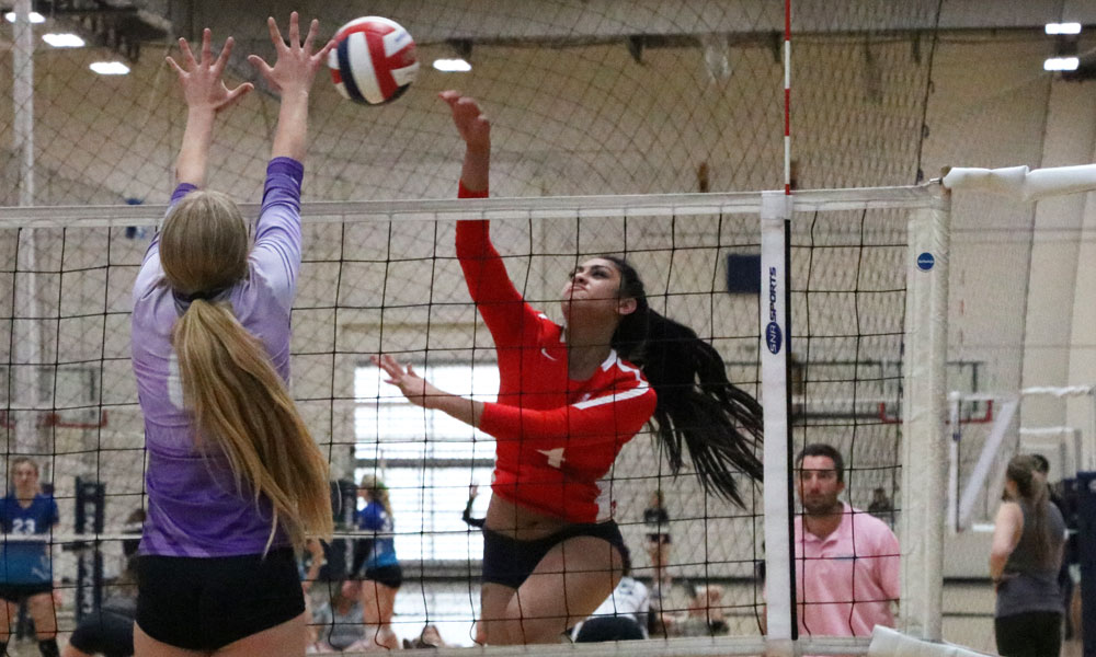 GJNC 18 National: Preview and Predictions – PrepVolleyball.com | Club Volleyball | High School Volleyball | College Volleyball