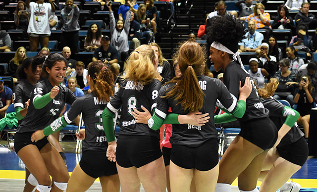 Club Dish…16's Returners and Reinforcements