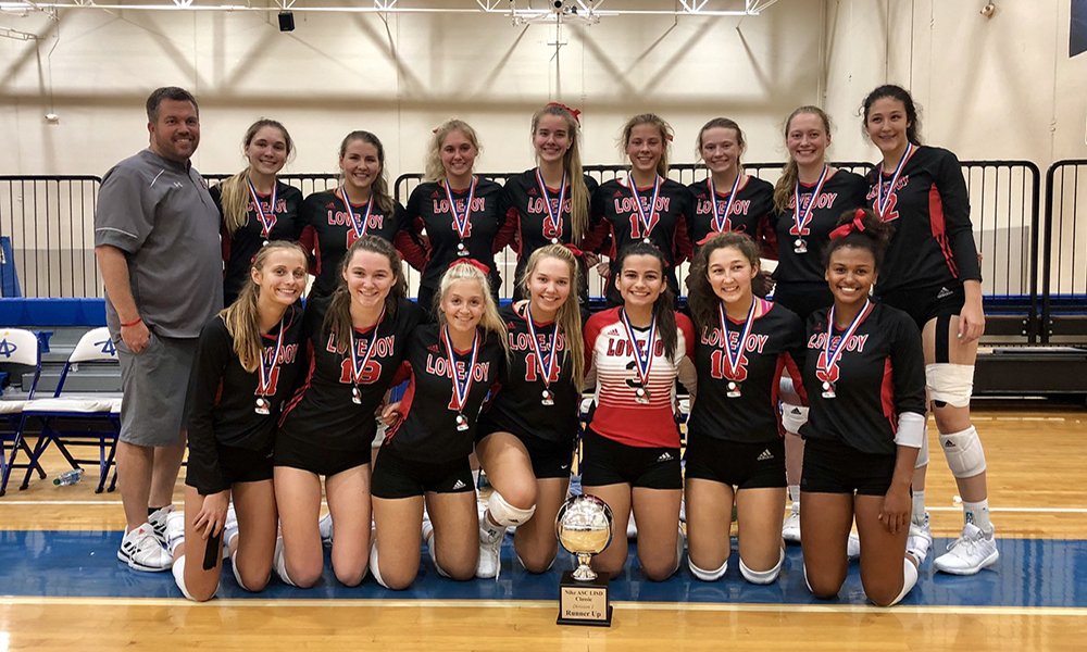 HS Preview and Prediction: Volleypalooza