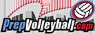 PrepVolleyball.com | Club Volleyball | High School Volleyball | College Volleyball